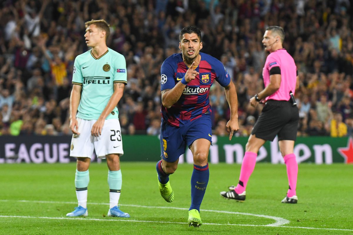 inter milan vs barcelona - photo #9