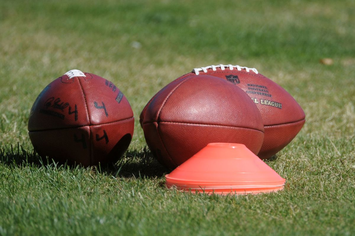 Football !!!