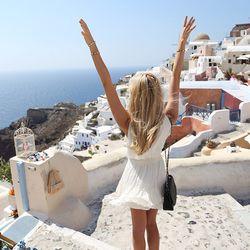 """Image via Shea Marie/<a href=""""http://peaceloveshea.com/""""target=""""_blank"""">Peace Love Shea</a>"""
