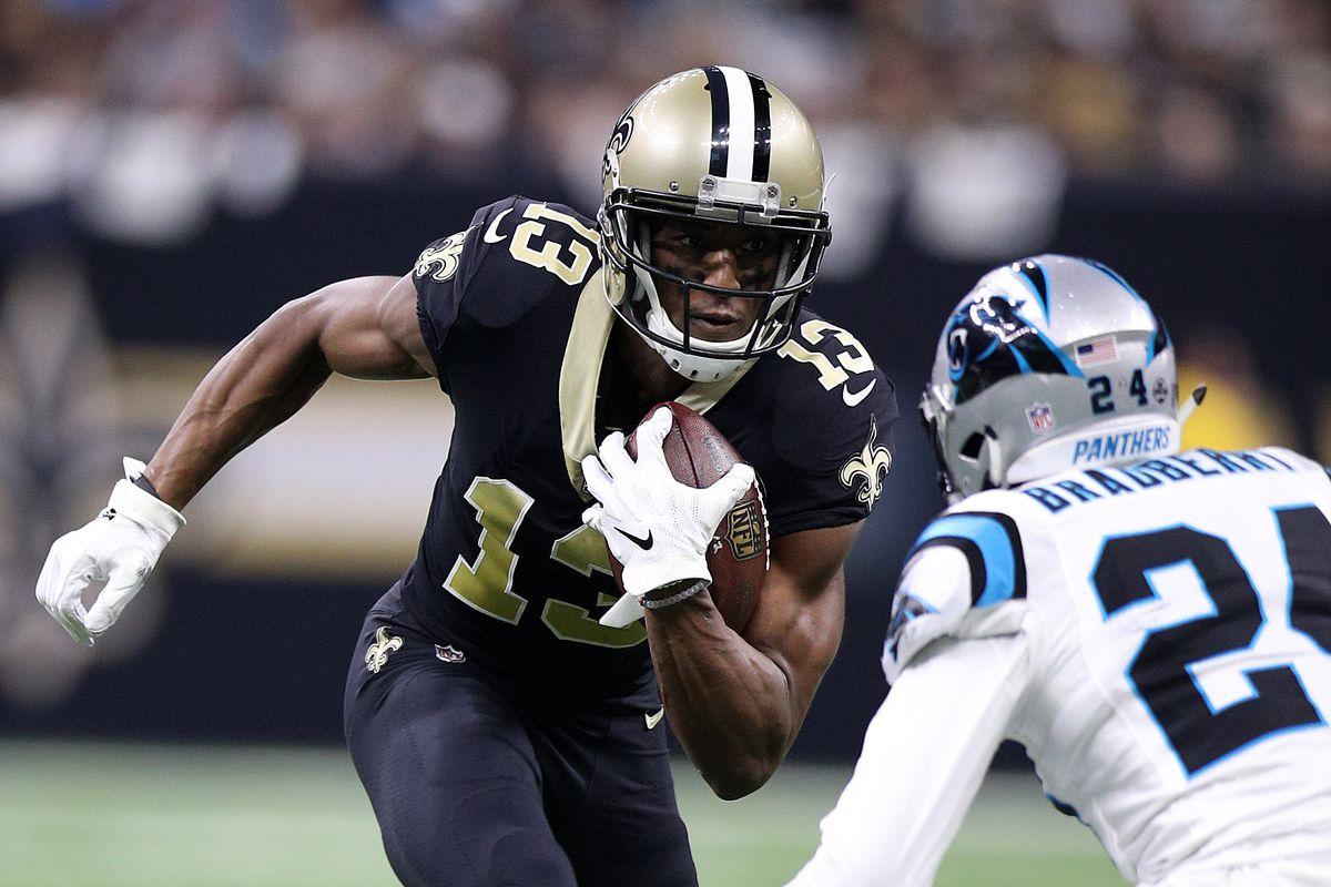 Kết quả hình ảnh cho New Orleans Saints vs Carolina Panthers preview