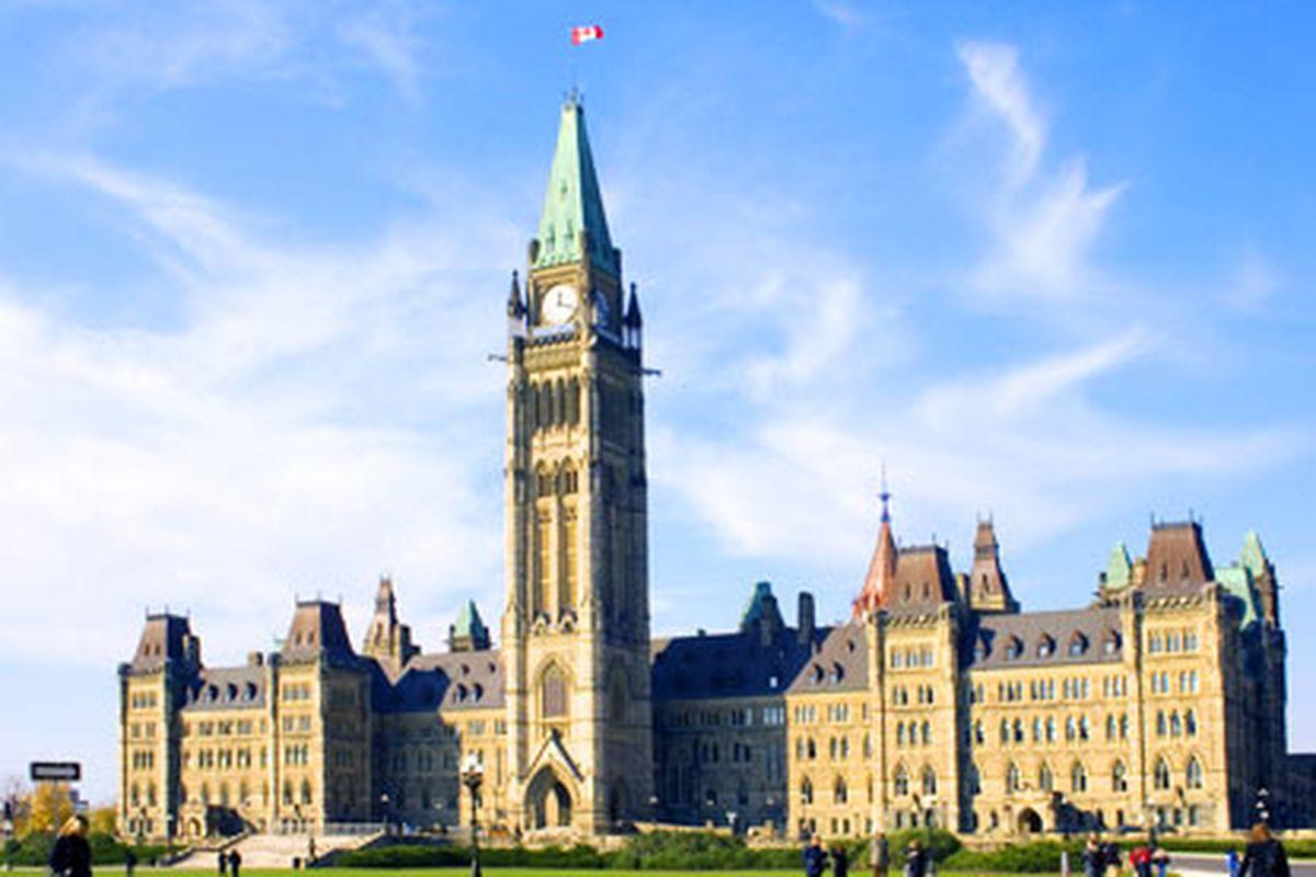"The Capital in Ottawa, Canada via <a href=""http://www.destination360.com/north-america/canada/images/s/canada-ottawa.jpg"">www.destination360.com</a>"