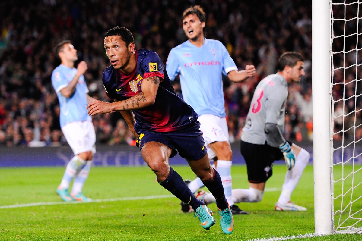 Adriano scored his fourth of the season, and then went off injured in the 3-1 victory