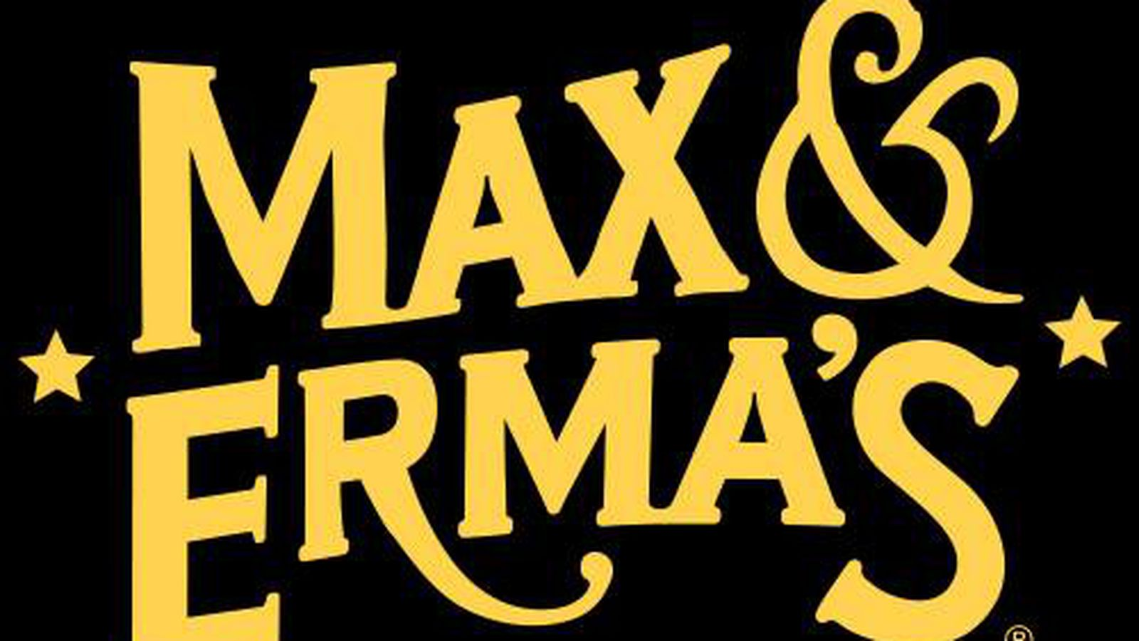 max and erma's restaurant - HD1600×900