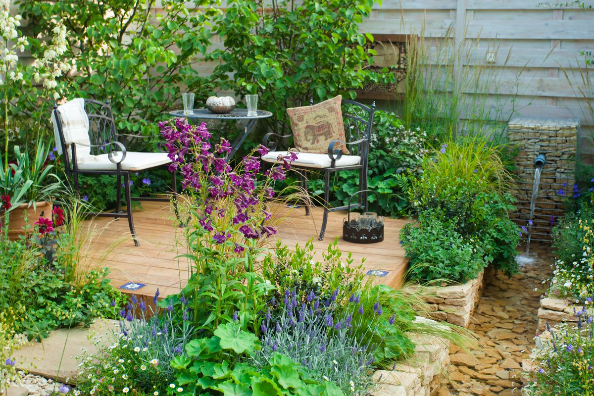 How to grow a garden: Tips and tricks for beginners - Curbed