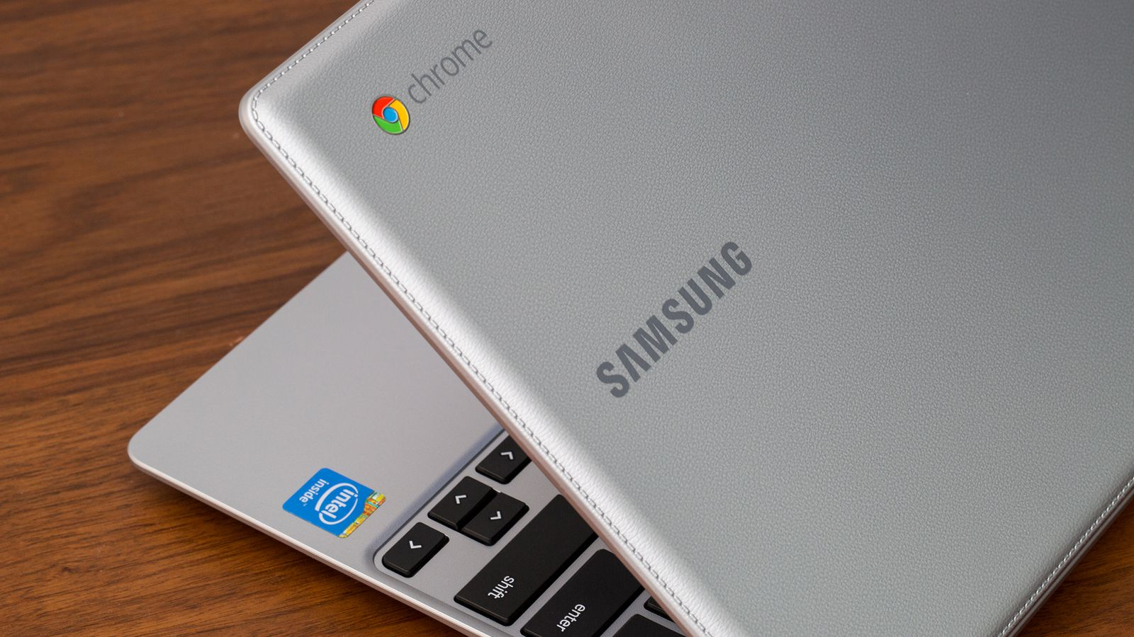 Chromebooks outsold Macs for the first time in the US - The