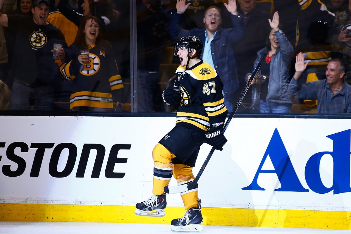 The brother of Bruins defenseman Torey Krug is the second head coach in program history at Adrian College.