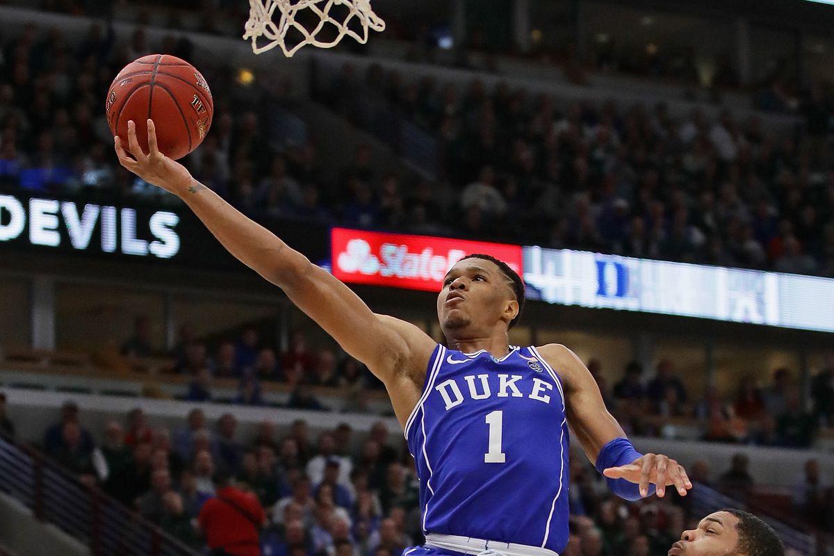Kentucky Basketball Message Board | All Basketball Scores Info