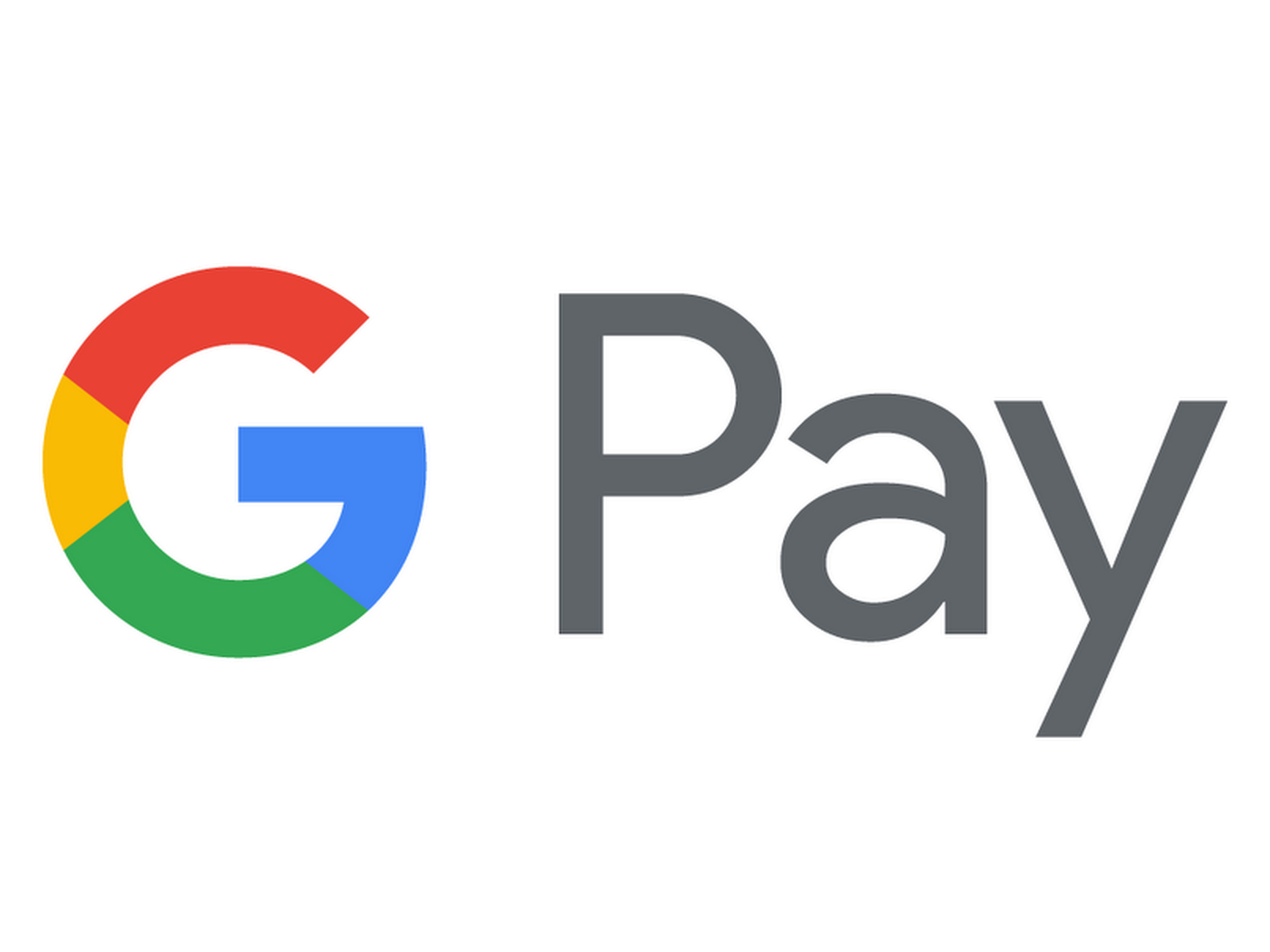 Google is combining Android Pay and Google Wallet into one service ...