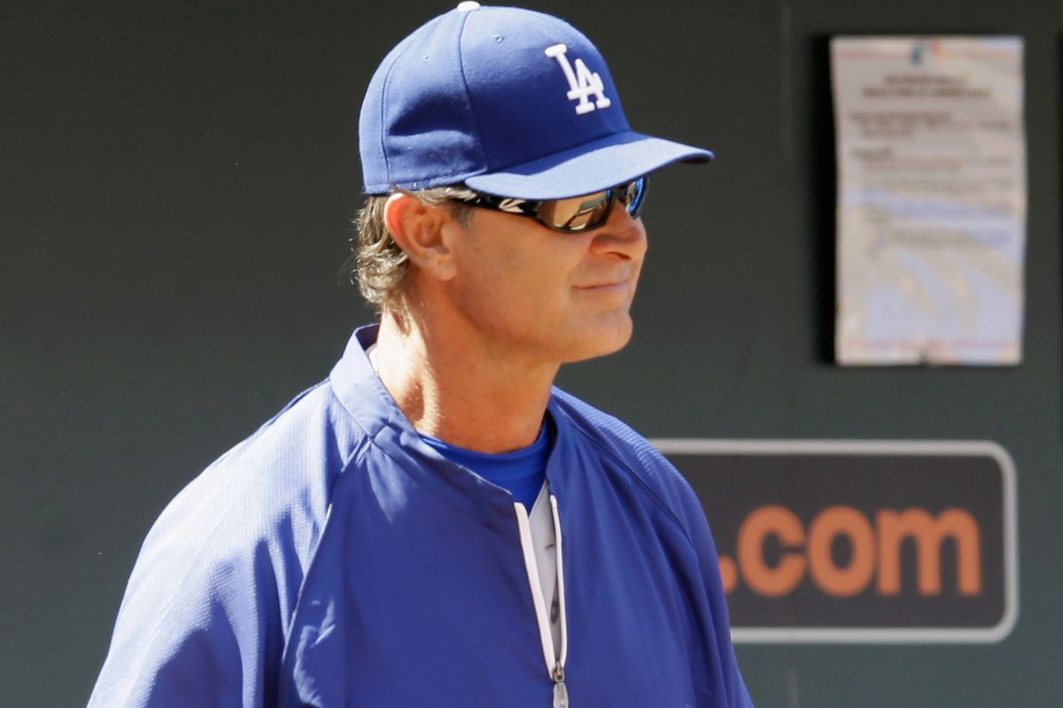 Don Mattingly's 52nd birthday didn't begin well. How will it end?