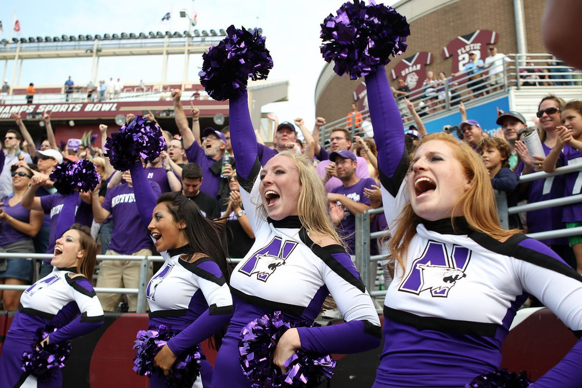d4bfdb7d2 Syracuse vs. Northwestern: USC Transfer Kyle Prater Cleared To Play ...