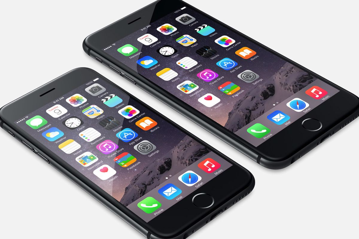 "Image via <a href=""http://www.apple.com/iphone-6/specs/"">Apple</a>"