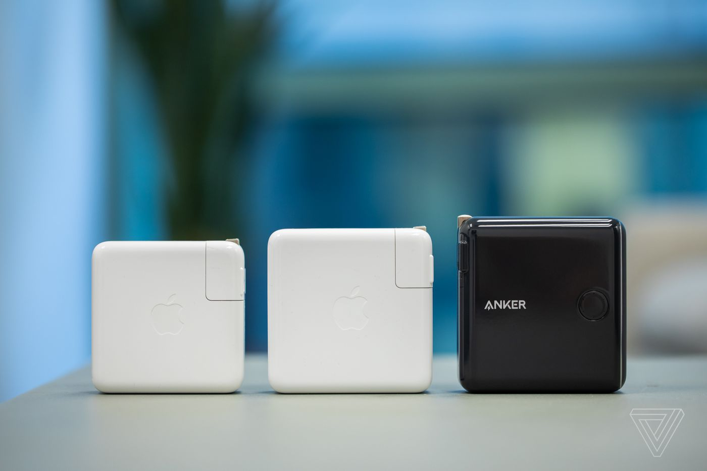 Anker's new USB-C charger / battery combo review: amazing