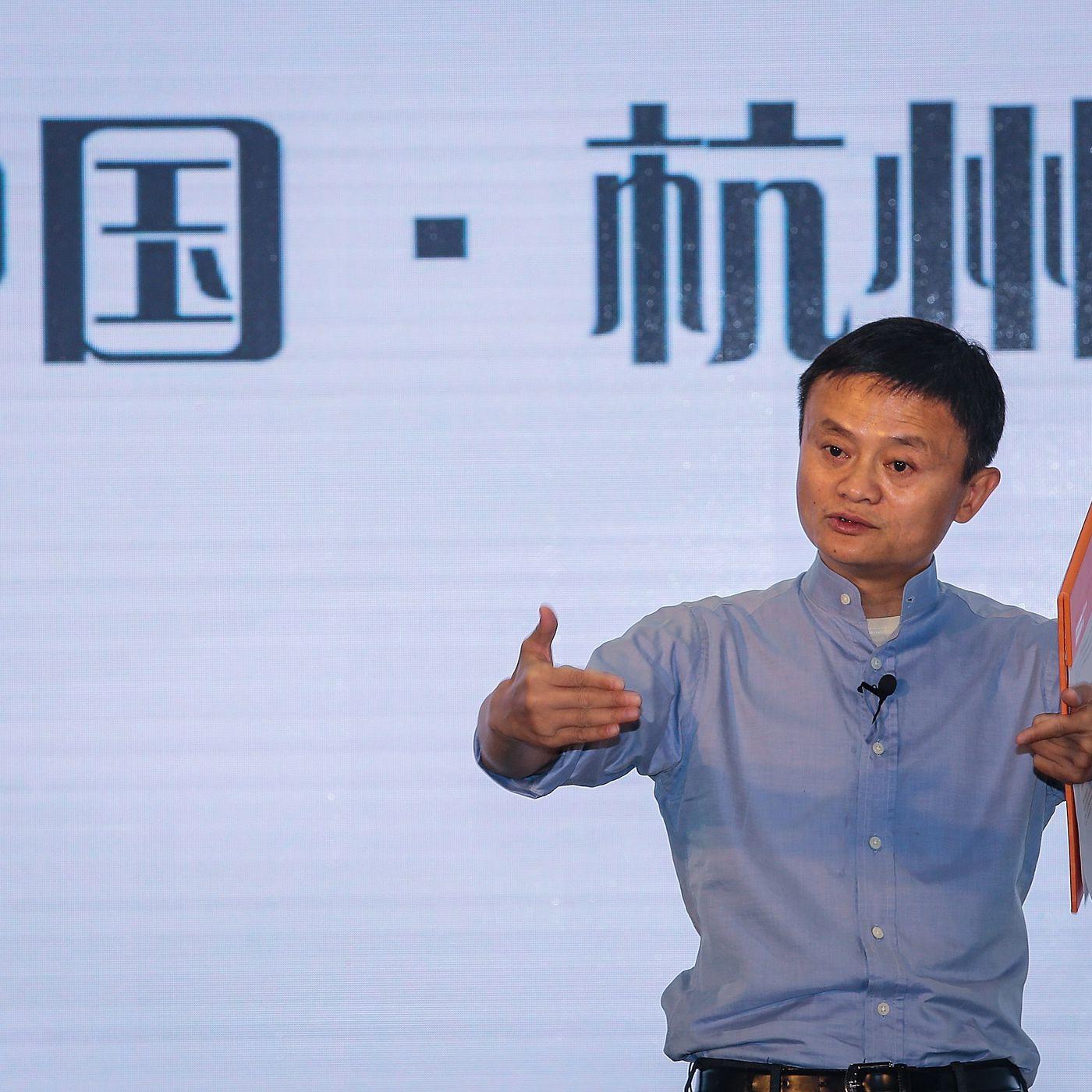 Alibaba Co Founder Jack Ma Is Planning Exit From The Company The Verge Página del grupo alibaba, aliexpress, alimama, alipay, fliggy, alibaba cloud, alibaba international, alitelecom, dingtalk, juhuasuan, taobao marketplace, tmall, xiami, alios, 1688. alibaba co founder jack ma is planning