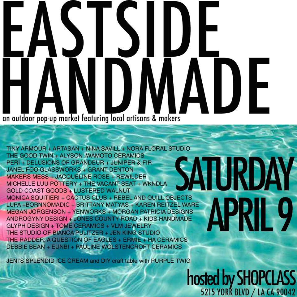 eastside-handmade-flyer_2016_04.jpg
