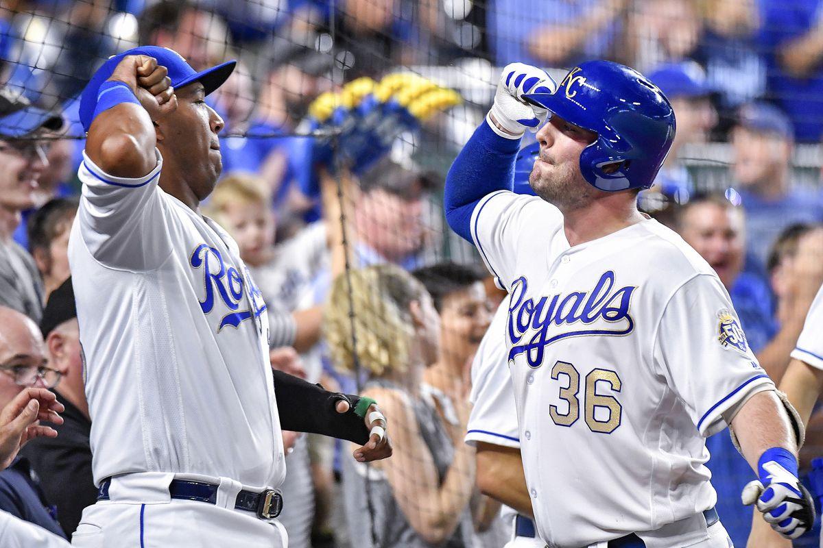 Sam Mellinger: Royals losing financially, too