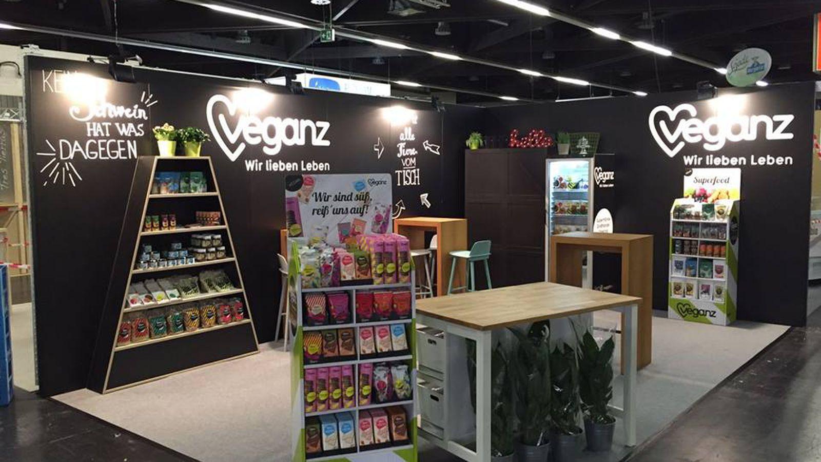 Vegan Shoe Store Seattle