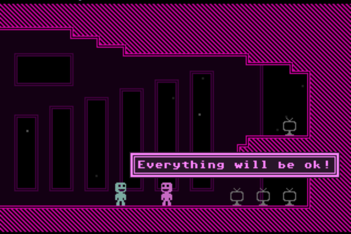 Nintendo pulls indie hit from eShop after homebrew exploit