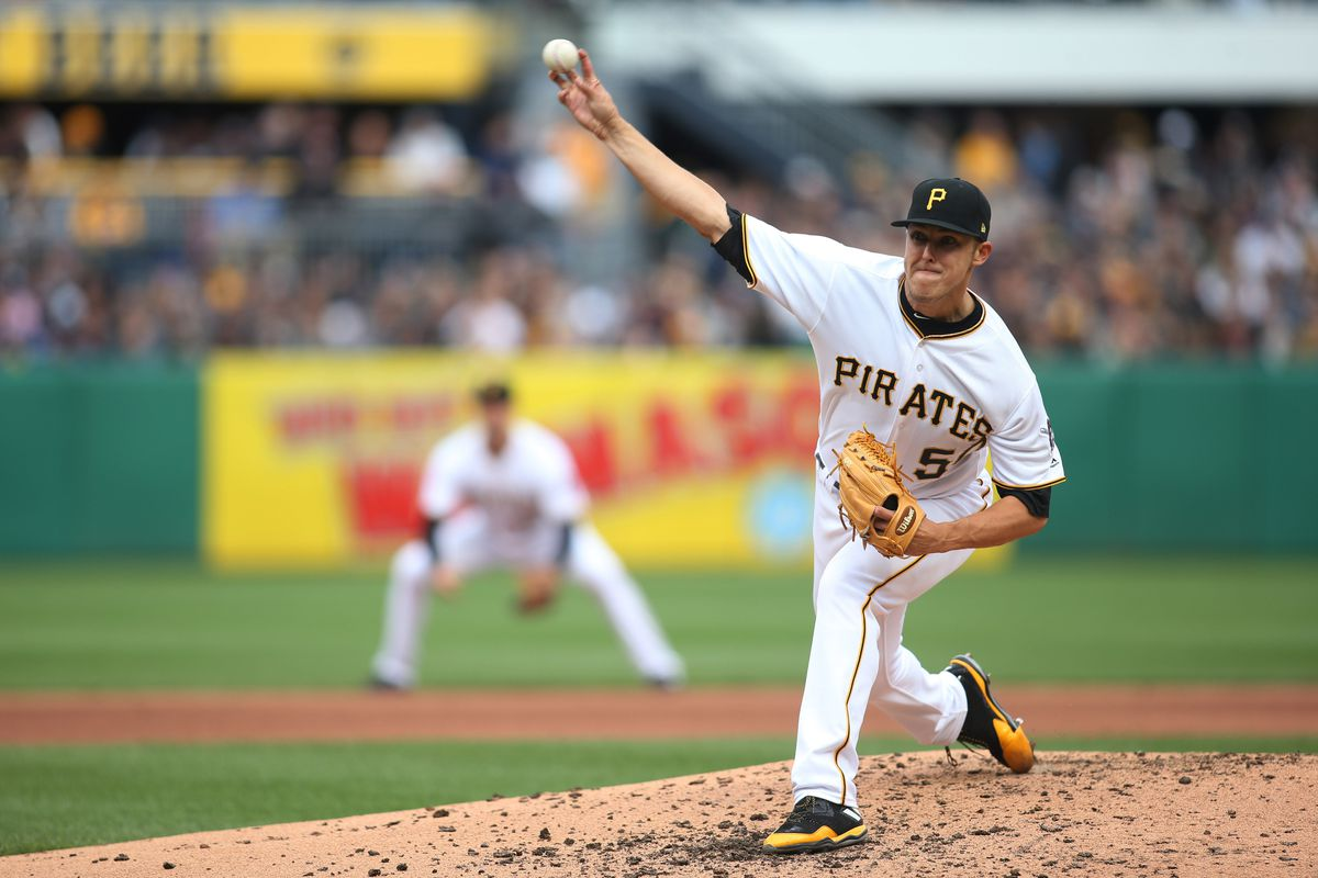 Taillon set for first rehab start since cancer surgery