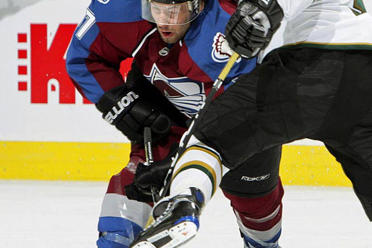 "via <a href=""http://i.cdn.turner.com/sivault/multimedia/photo_gallery/0810/nhl.rookies.to.watch/images/per-ledin.jpg"">i.cdn.turner.com</a>"