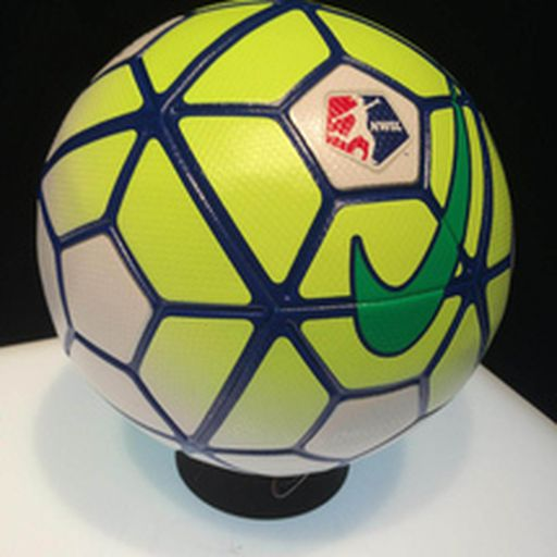 Nike ordem nwsl 2016 ball  3