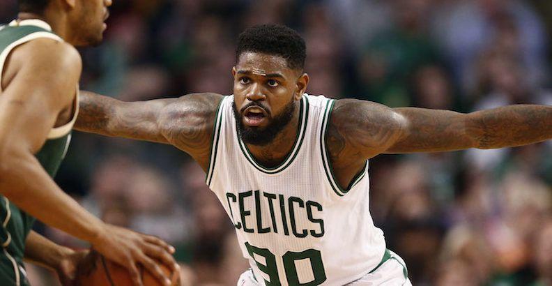 2f188d12caad A Heady Process vs. Steady Progress Part II  Celtics  and Sixers ...