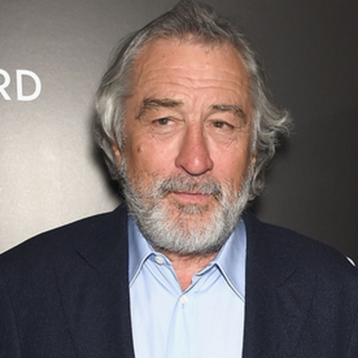 Robert De Niro and RFK Jr. have joined forces to push vaccine nonsense - Vox