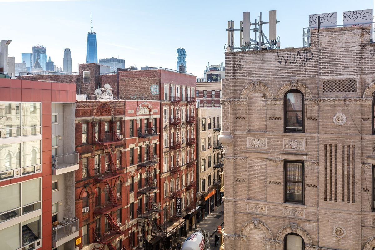 NYC's Rent Guidelines Board vote: Everything you need to