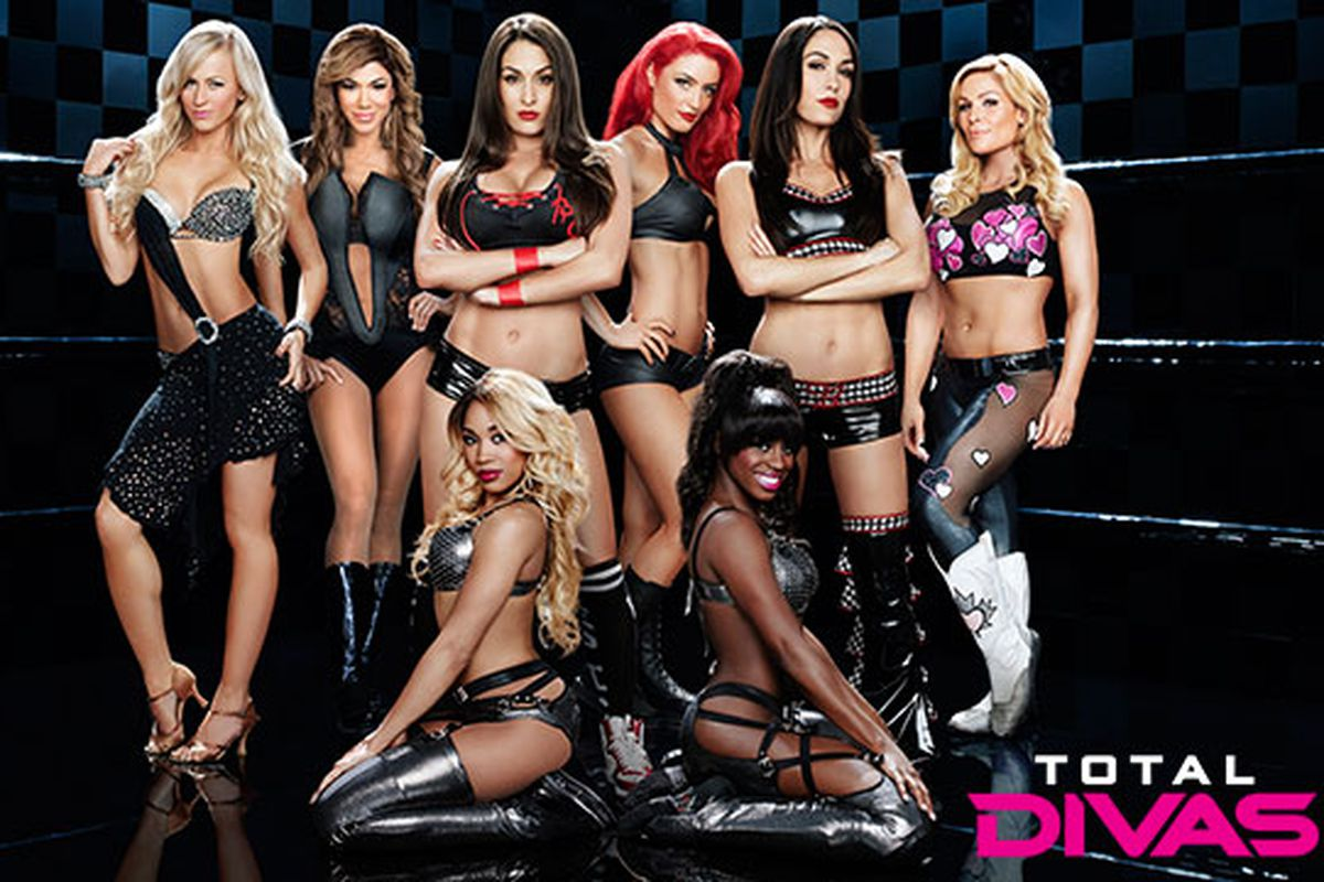 total divas season 7 episode 12