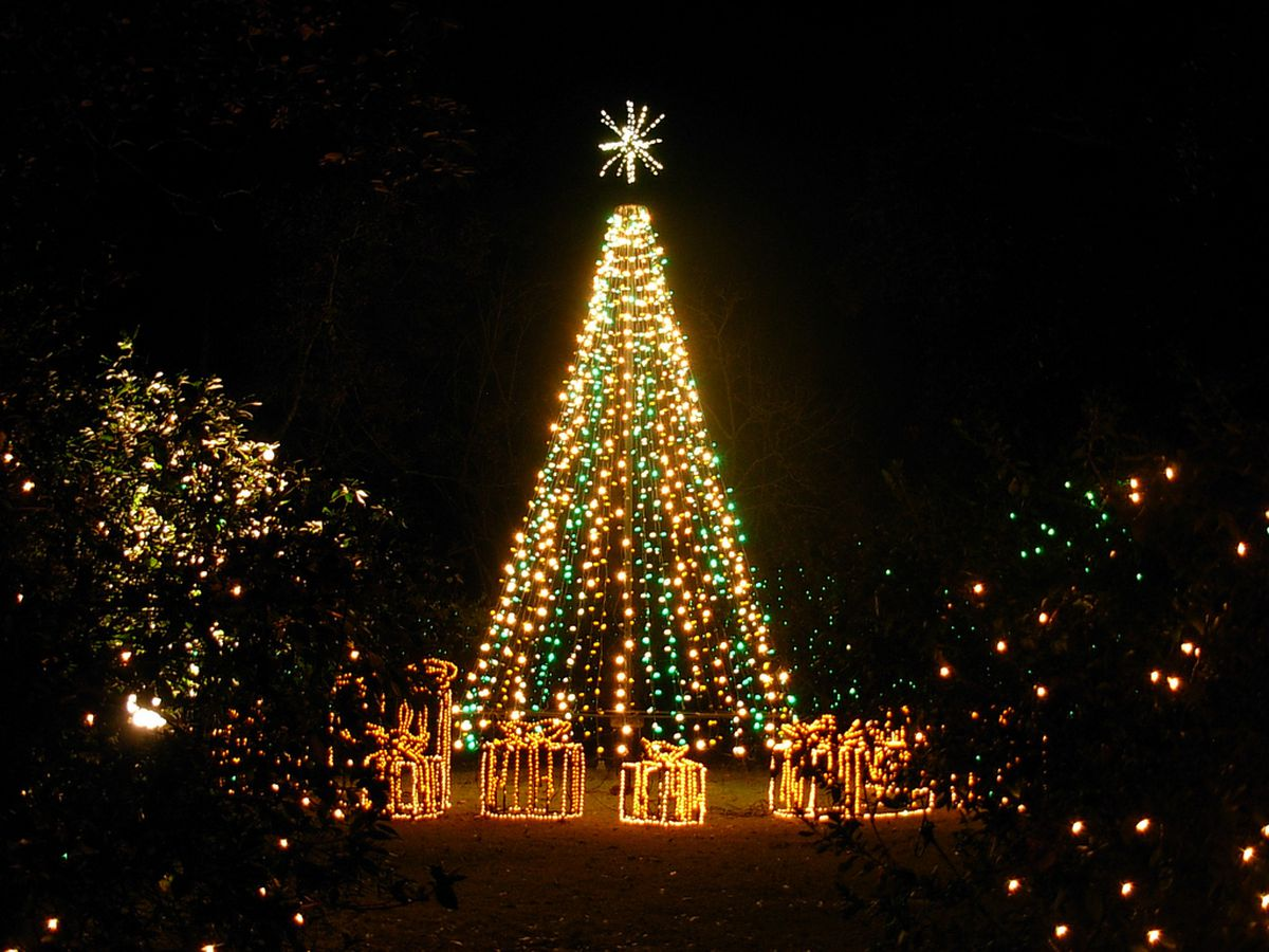 Christmas Day.Where To Eat On Christmas Day In Atlanta Eater Atlanta
