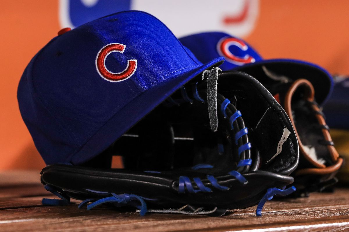 chicago cubs 2020 schedule