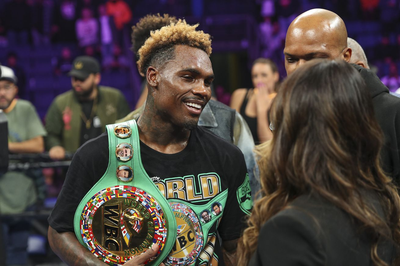 1195337507.jpg.5 - Charlo stops Harrison to regain WBC title in action-packed rematch