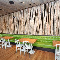 Sneak Peek True Food Kitchen Will Open October 29 In Cherry Creek Eater Denver