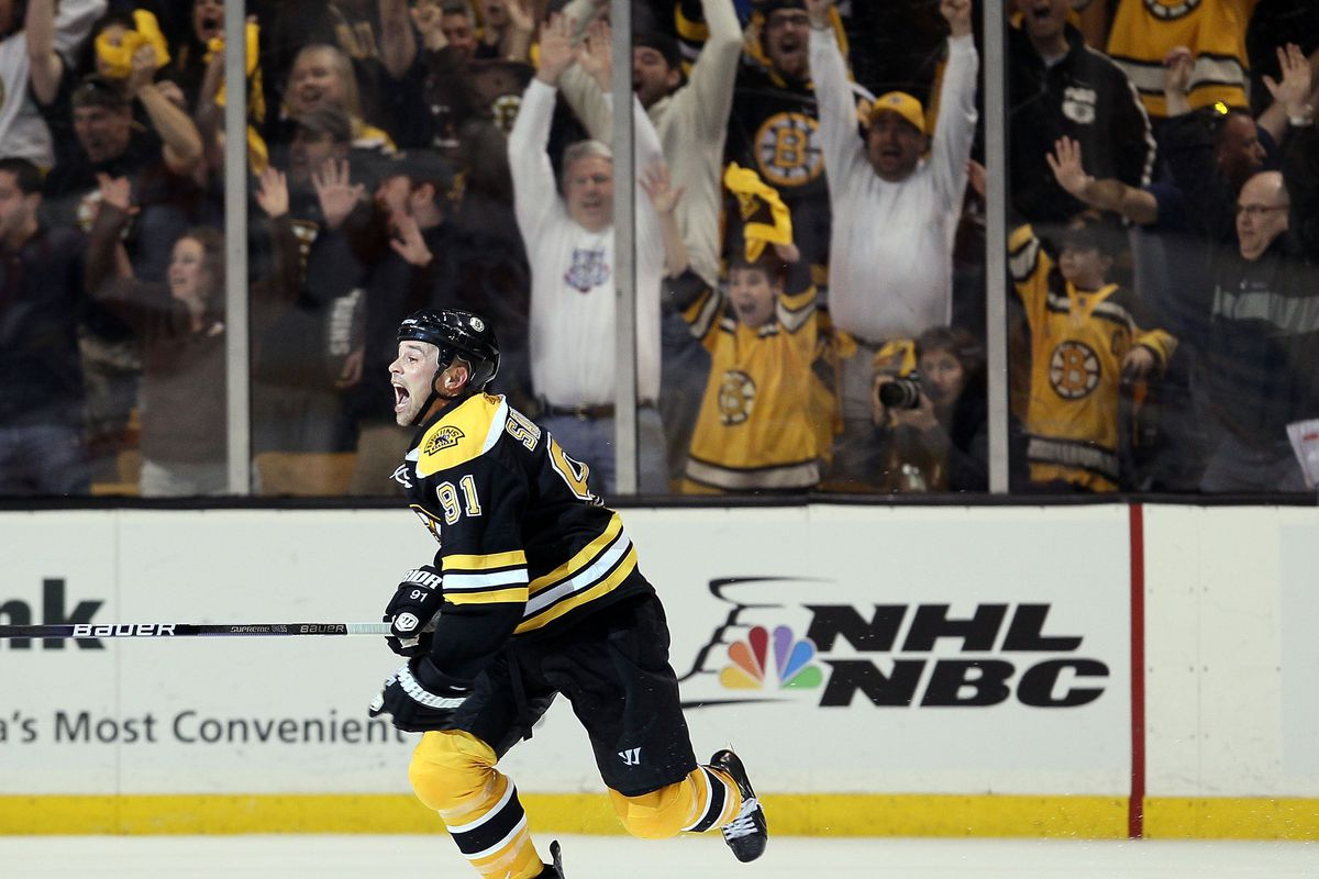 Health and life after hockey both complicated for Marc Savard ... 2256705dd