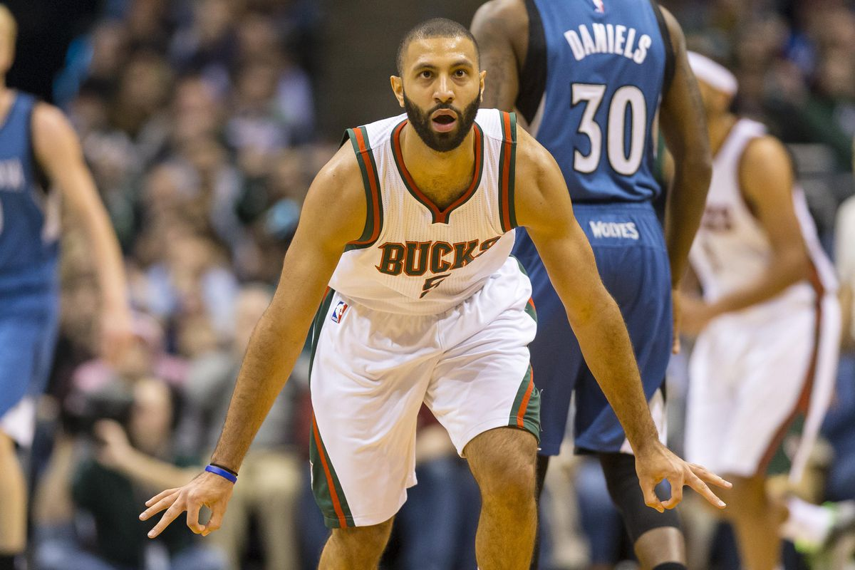 I'm crazy enough to take Kendall Marshall tonight. Are you?