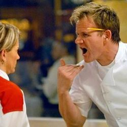 """<a href=""""http://eater.com/archives/2010/11/02/hells-kitchen-goes-doortodoor-looking-for-contestants.php"""" rel=""""nofollow"""">Hell's Kitchen Goes Door-to-Door Looking for Contestants</a><br />"""