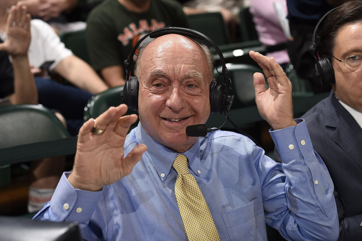 Gonzaga announces ESPN coverage for upcoming season