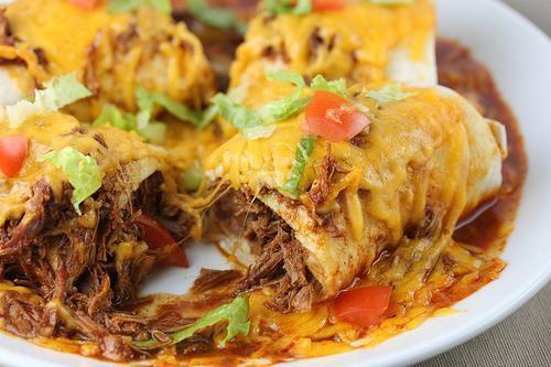 Patzcuaro S Mexican Restaurant Denver Co