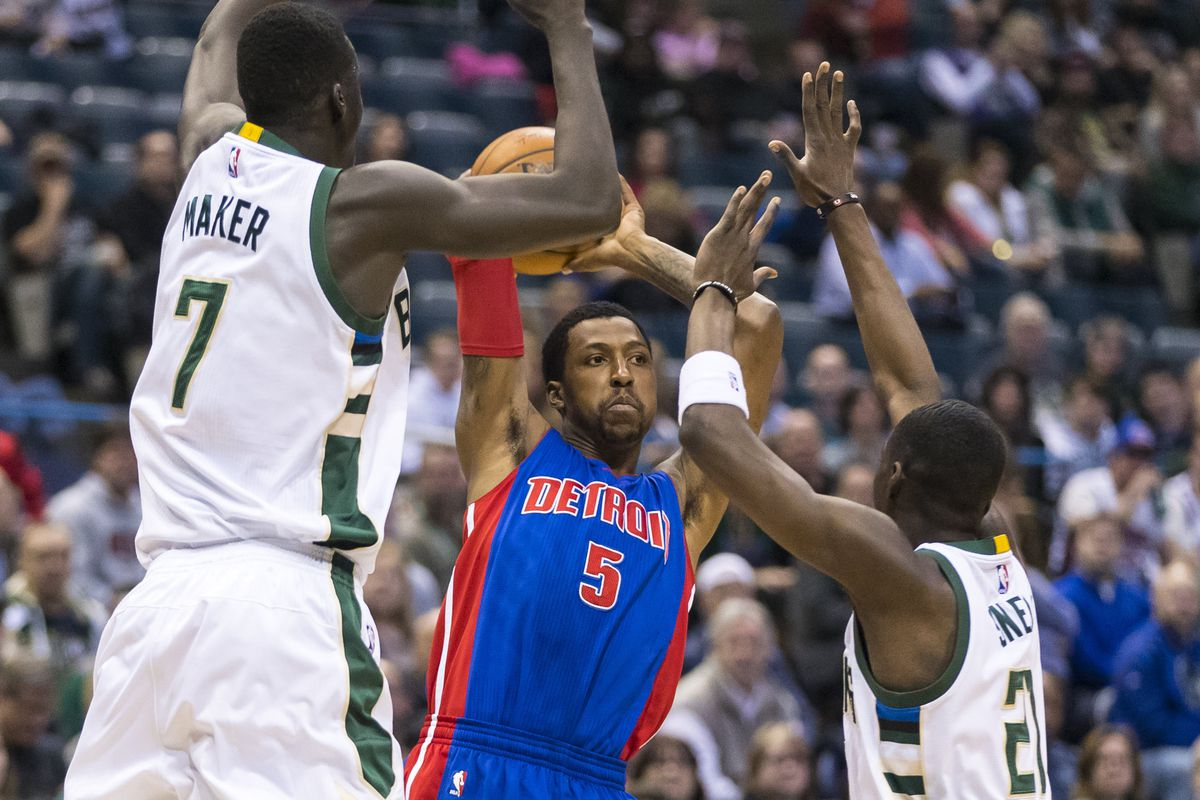 b0f805185f8 Kentavious Caldwell-Pope is the latest victim of NBA restricted free agency