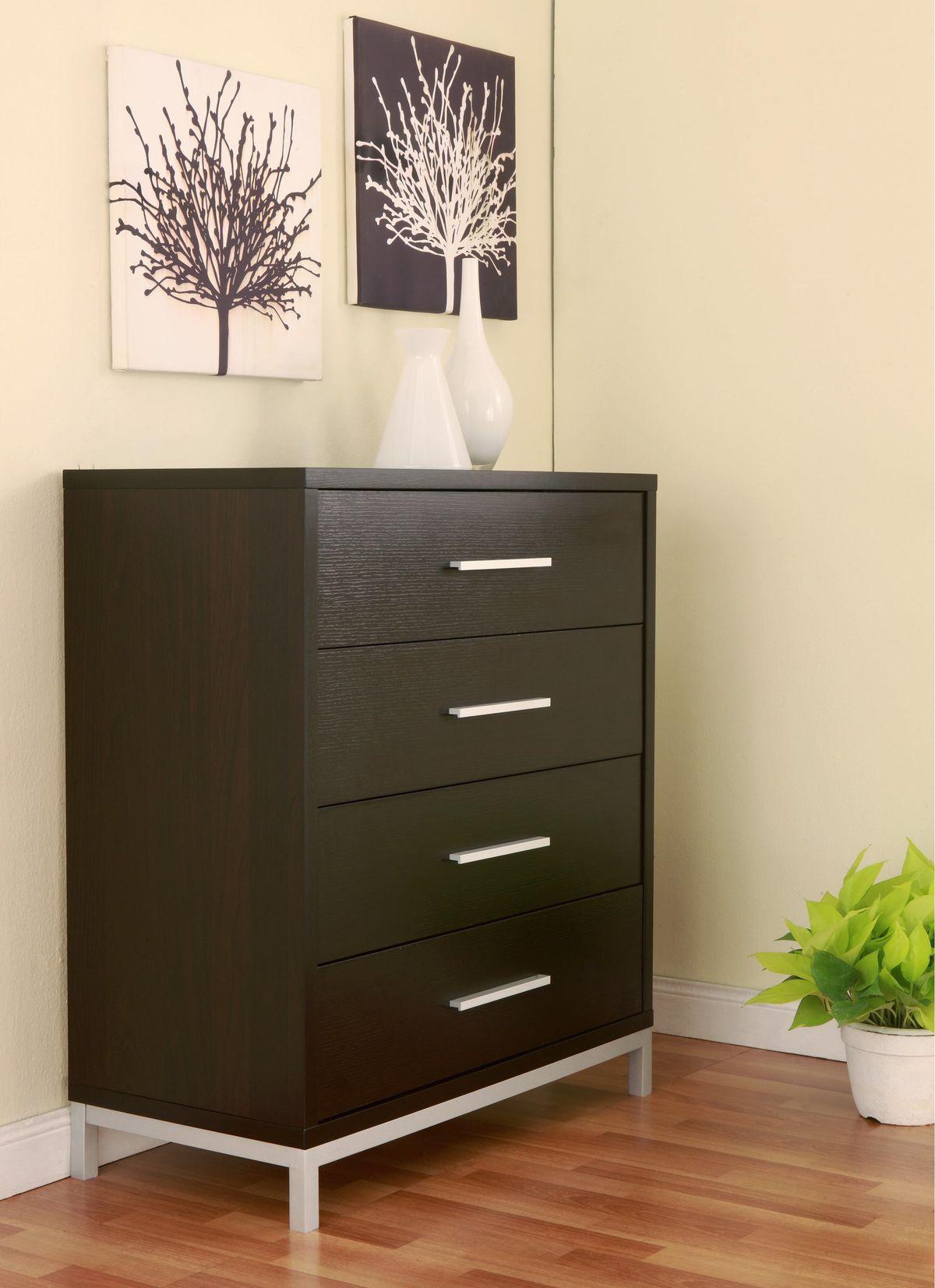 Ikea Malm Dresser Alternatives 7 Fab Styles To Shop Now