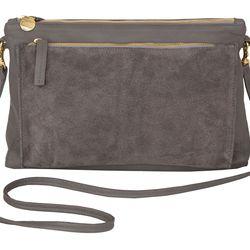 Gosee clutch, $165 (regular: $365)