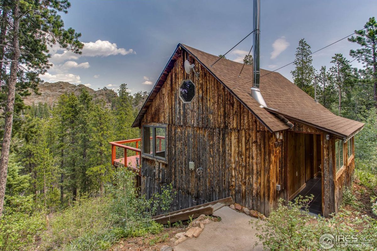Tiny Homes For Sale 3 Petite Properties Across The U S