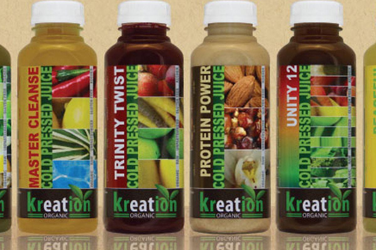 """Photo via <a href=""""http://kreationjuice.com/"""">Kreation</a>"""