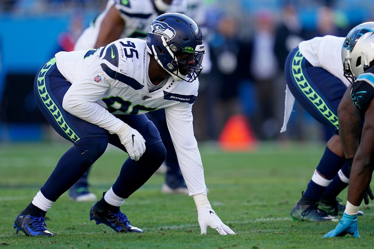 Image result for seahawks
