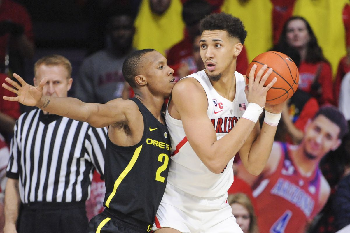 arizona-wildcats-basketball-schedule-2019-20-takeaways-analysis-best-games