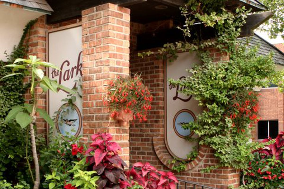 West Bloomfield Fine Dining Icon The Lark Will Shutter - Eater Detroit