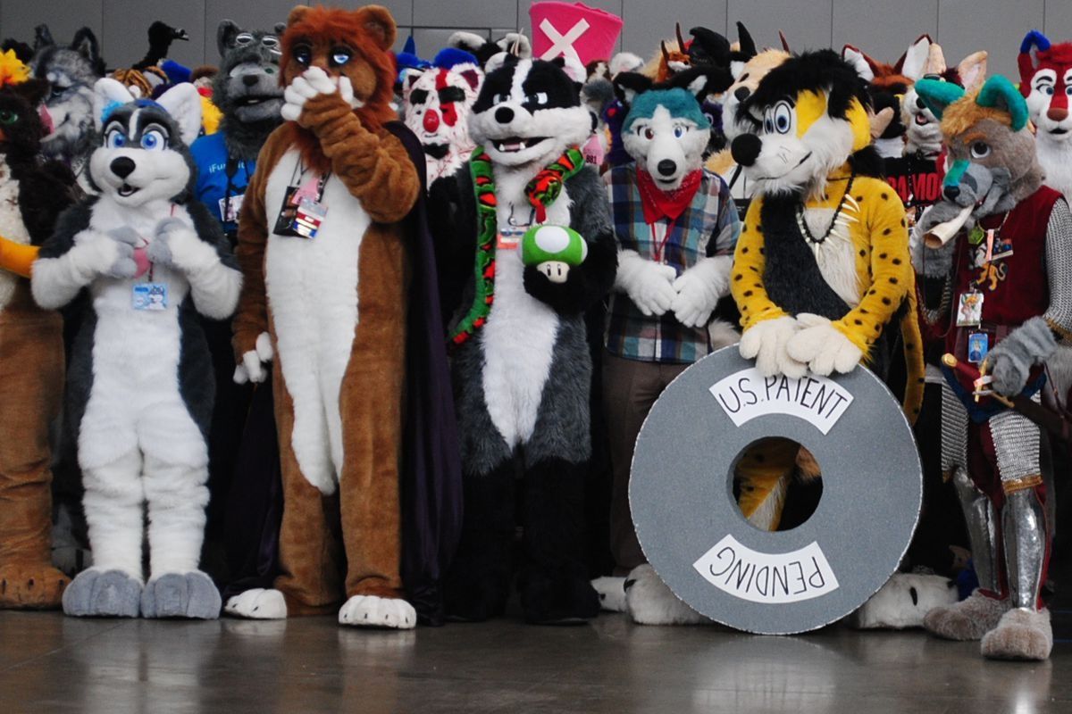 80cb55c16 9 questions about furries you were too embarrassed to ask - Vox