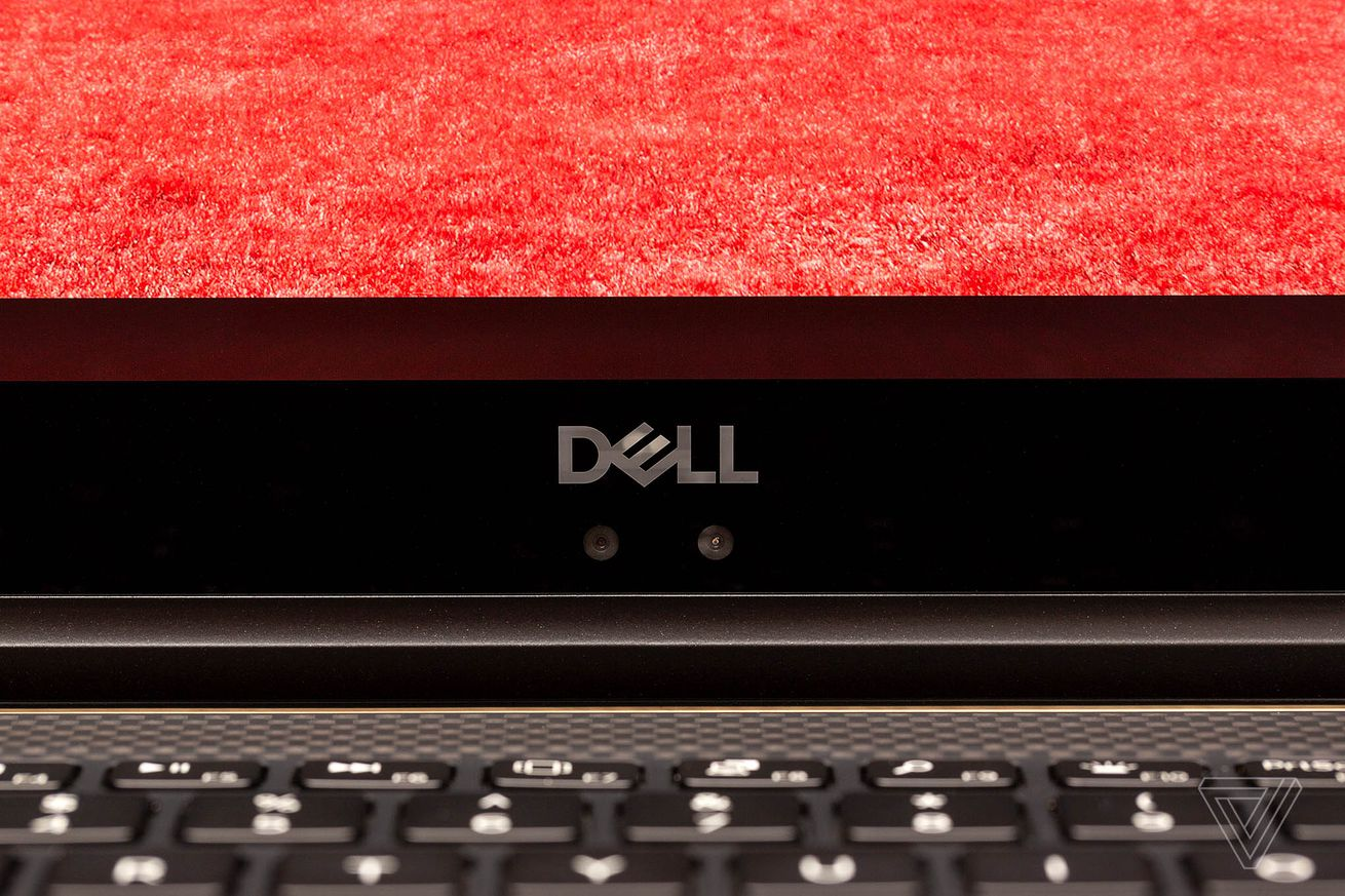 dell will again become a publicly traded company in 22 billion buyout