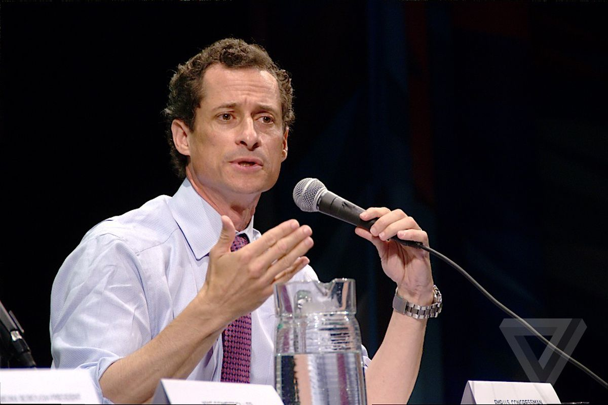 anthony-weiner-tech-conference
