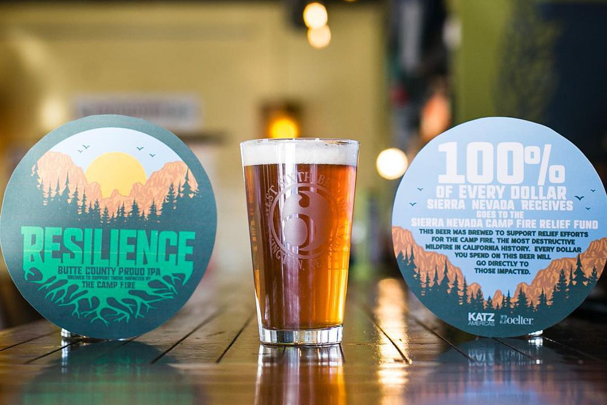 And other Boston-area beer and liquor news 81ebf12487