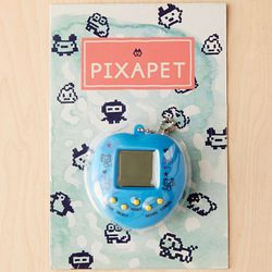 "<b>Pixapet</b>, <a href=""http://www.urbanoutfitters.com/urban/catalog/productdetail.jsp?id=34164574&parentid=A-STOCKING#/"">$10</a>"